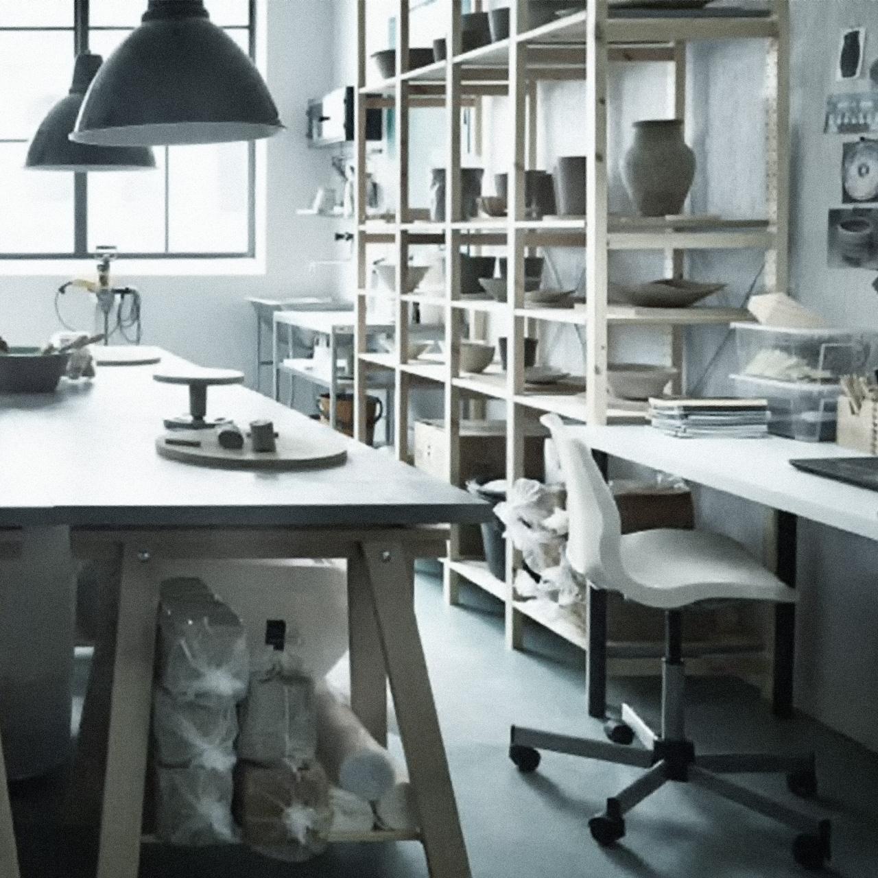 atelier-ceramique-la-montagne-sud-allemans-dordogne
