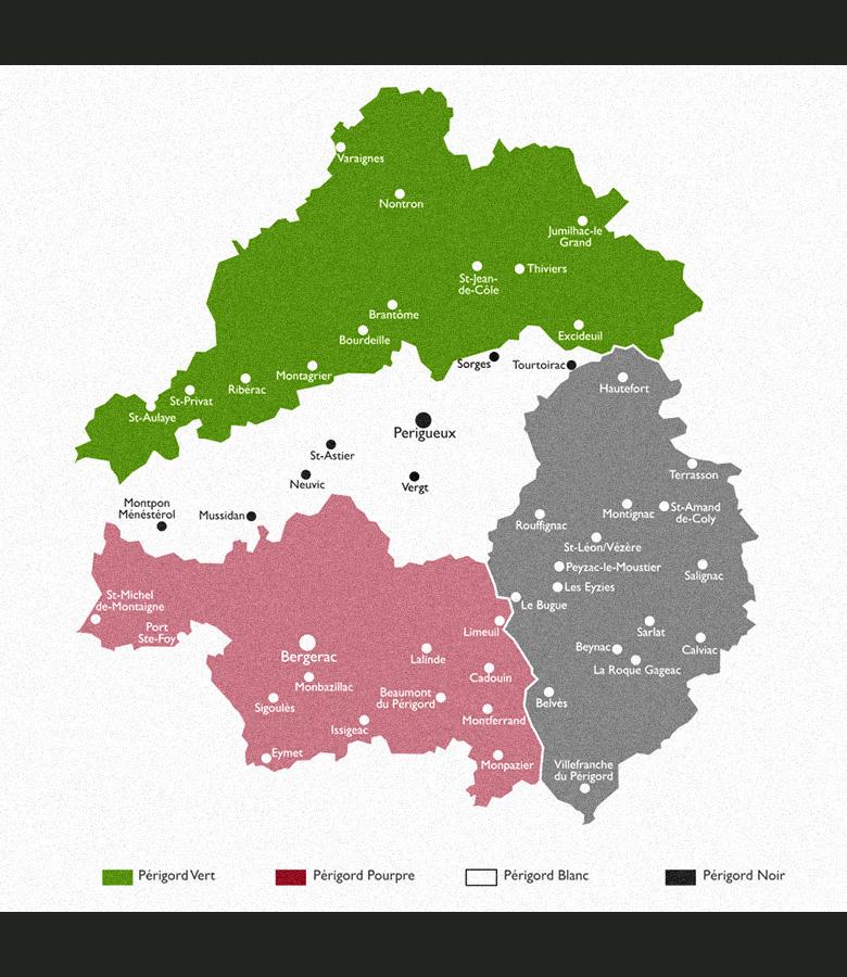 perigord-vert-la-montagne-sud-allemans-dordogne3