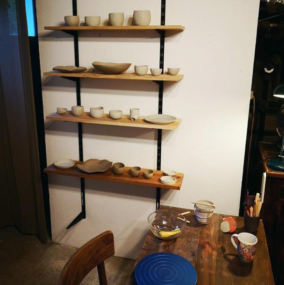 atelier-poterie-ceramique-la-montagne-sud-allemans-dordogne